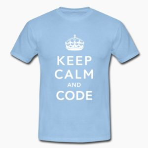 calm-down-and-code-t-shirts-men-s-t-shirt