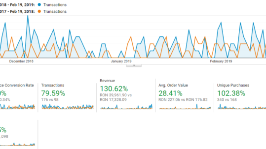 analytics-snapshot